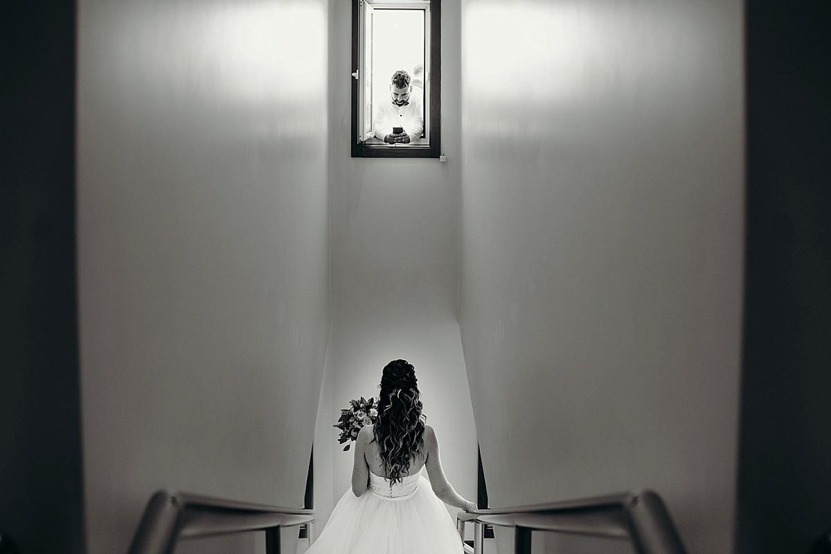 Woman's Day Best Wedding Photographer Of Brides Portugal Fotografo Casamento Porto Profoto Studios 0084