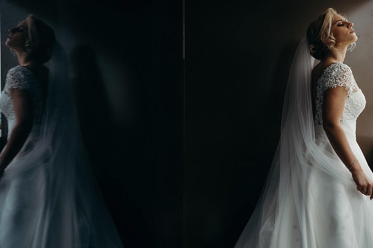 Woman's Day Best Wedding Photographer Of Brides Portugal Fotografo Casamento Porto Profoto Studios 0088