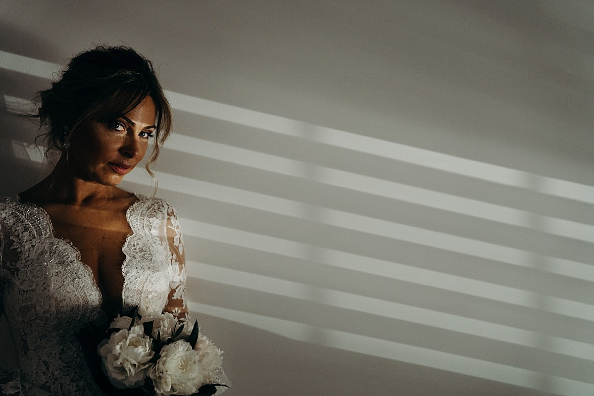 Woman's Day Best Wedding Photographer Of Brides Portugal Fotografo Casamento Porto Profoto Studios 0091