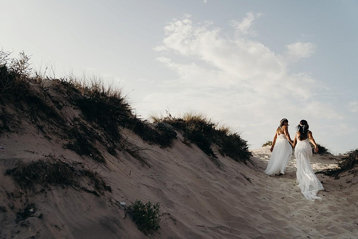 Woman's Day Best Wedding Photographer Of Brides Portugal Fotografo Casamento Porto Profoto Studios 0094