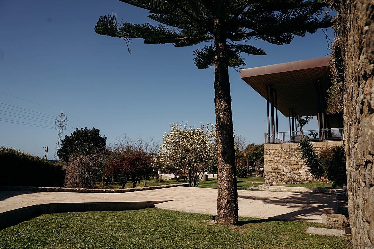 Quinta Alferes De Castro Fotografia De Decoração Profoto Studios 0004