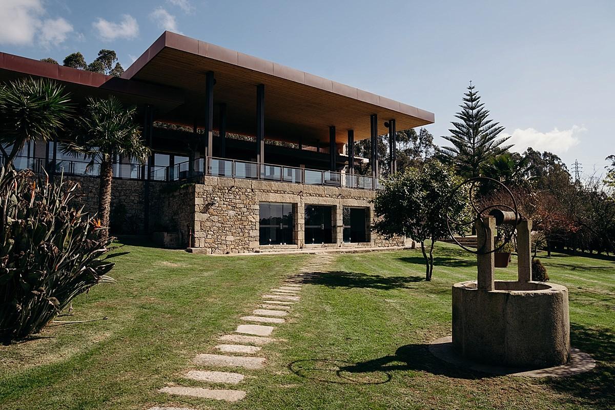 Quinta Alferes De Castro Fotografia De Decoração Profoto Studios 0006