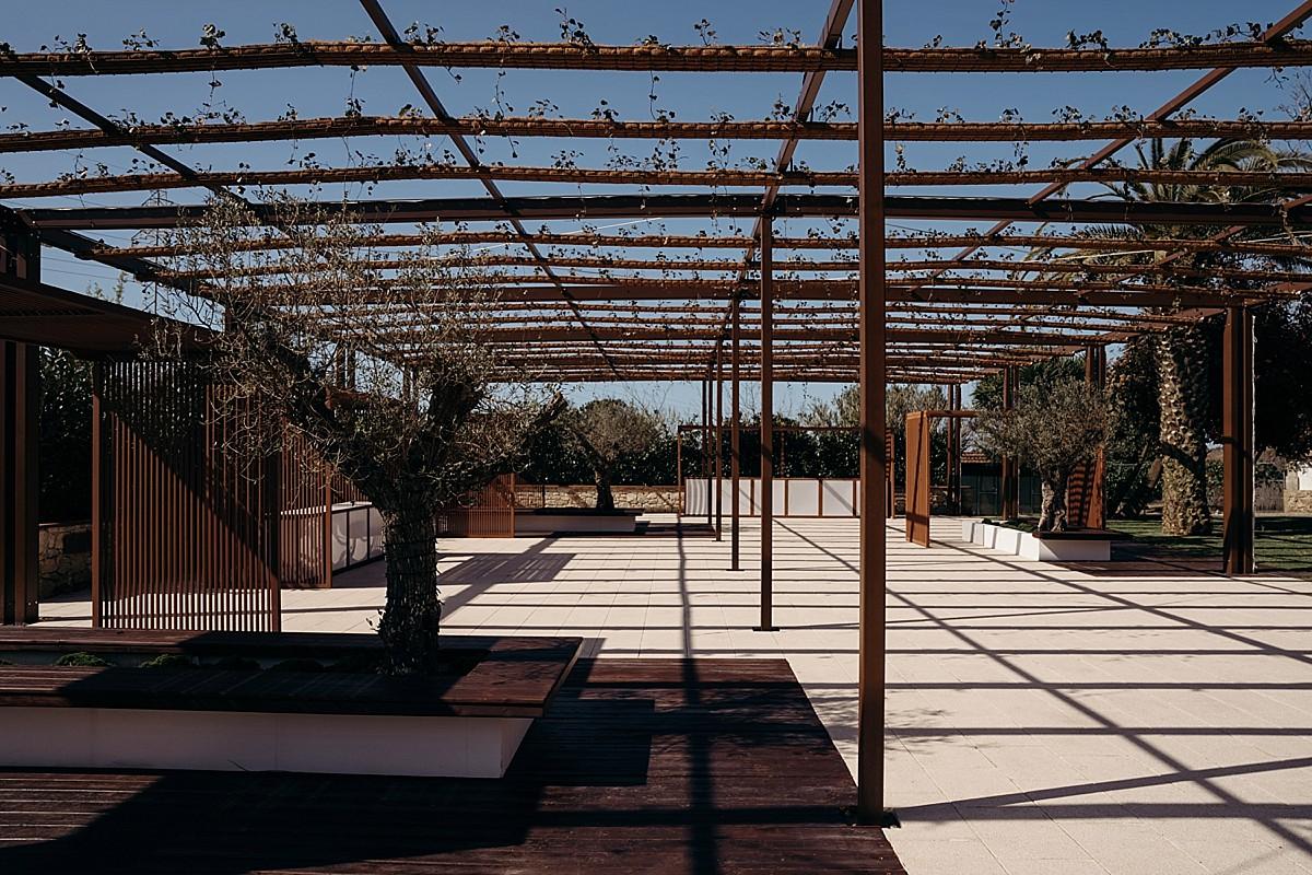 Quinta Alferes De Castro Fotografia De Decoração Profoto Studios 0007