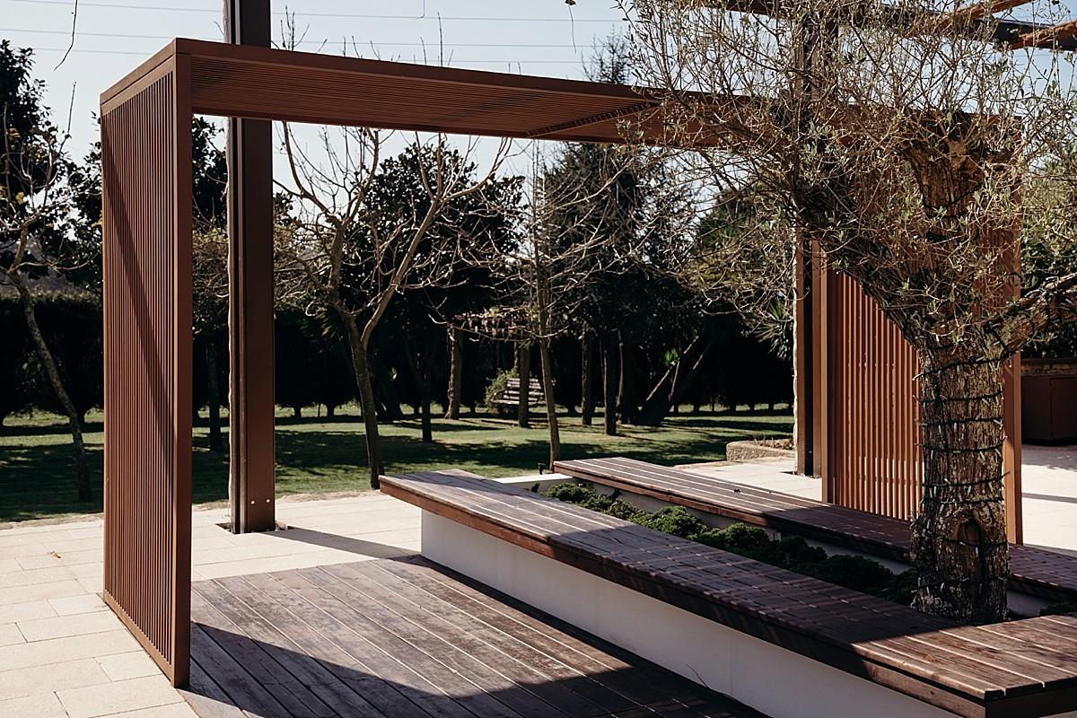 Quinta Alferes De Castro Fotografia De Decoração Profoto Studios 0008