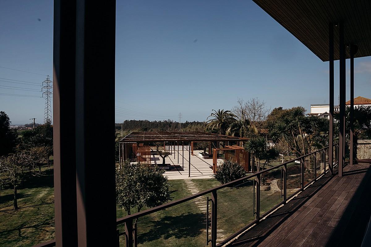 Quinta Alferes De Castro Fotografia De Decoração Profoto Studios 0010
