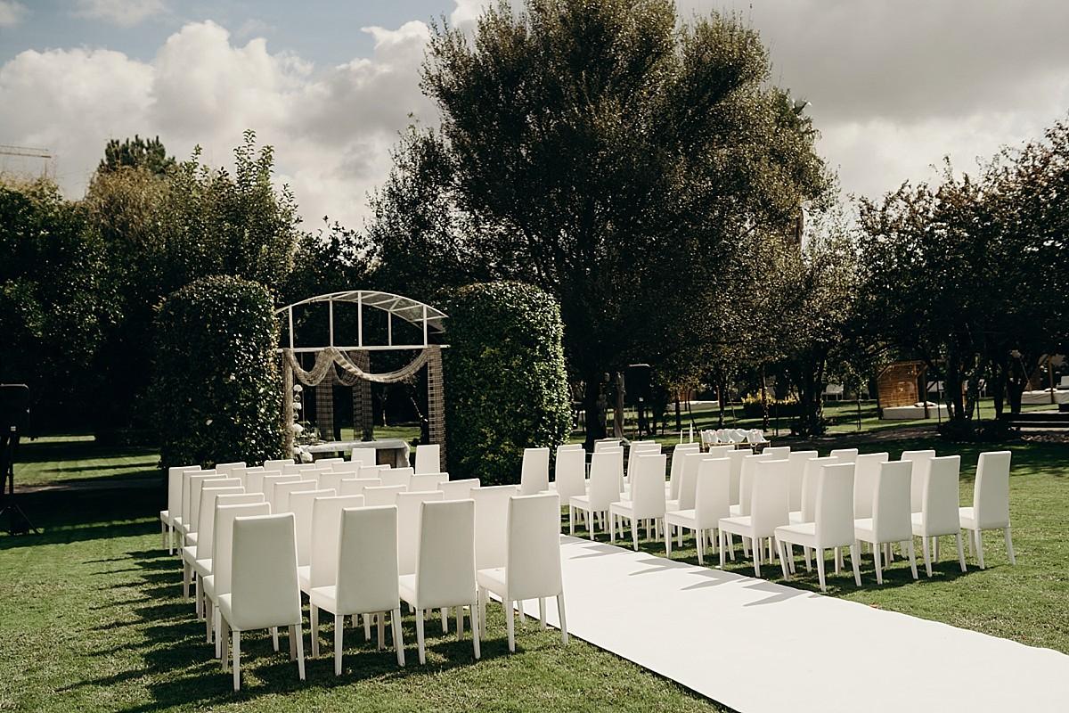 Quinta Da Morgadinha Rio Tinto Casamento Civil No Porto Profoto Studios 0022031