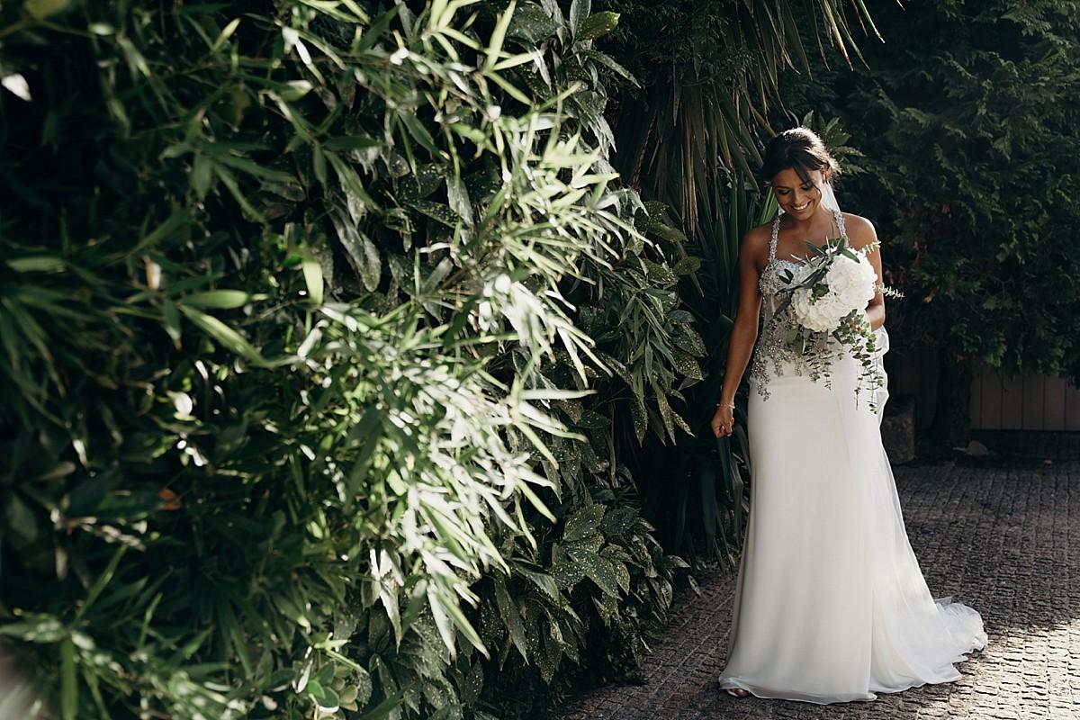 Quinta Da Morgadinha Rio Tinto Casamento Civil No Porto Profoto Studios 0022047