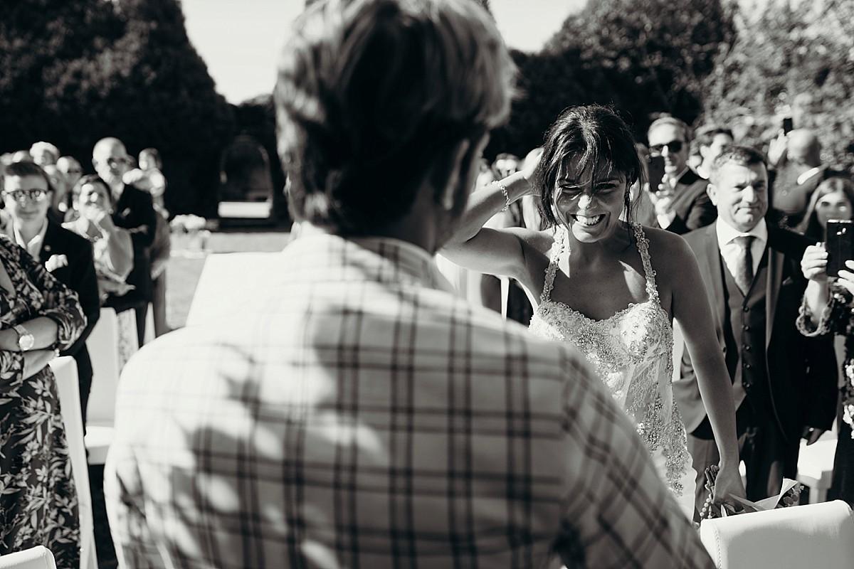 Quinta Da Morgadinha Rio Tinto Casamento Civil No Porto Profoto Studios 0022053