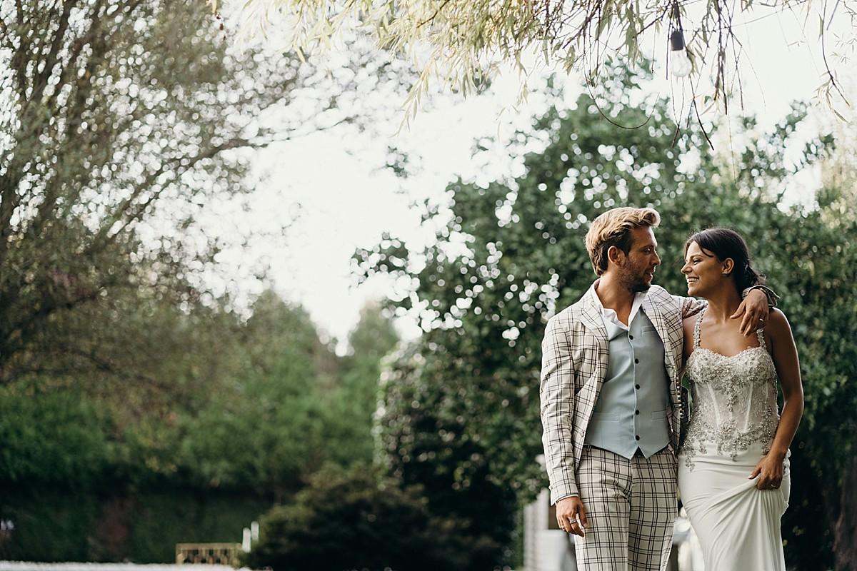casar no Porto Quinta Da Morgadinha Rio Tinto Casamento Civil No Porto Profoto Studios fotografo casamento porto